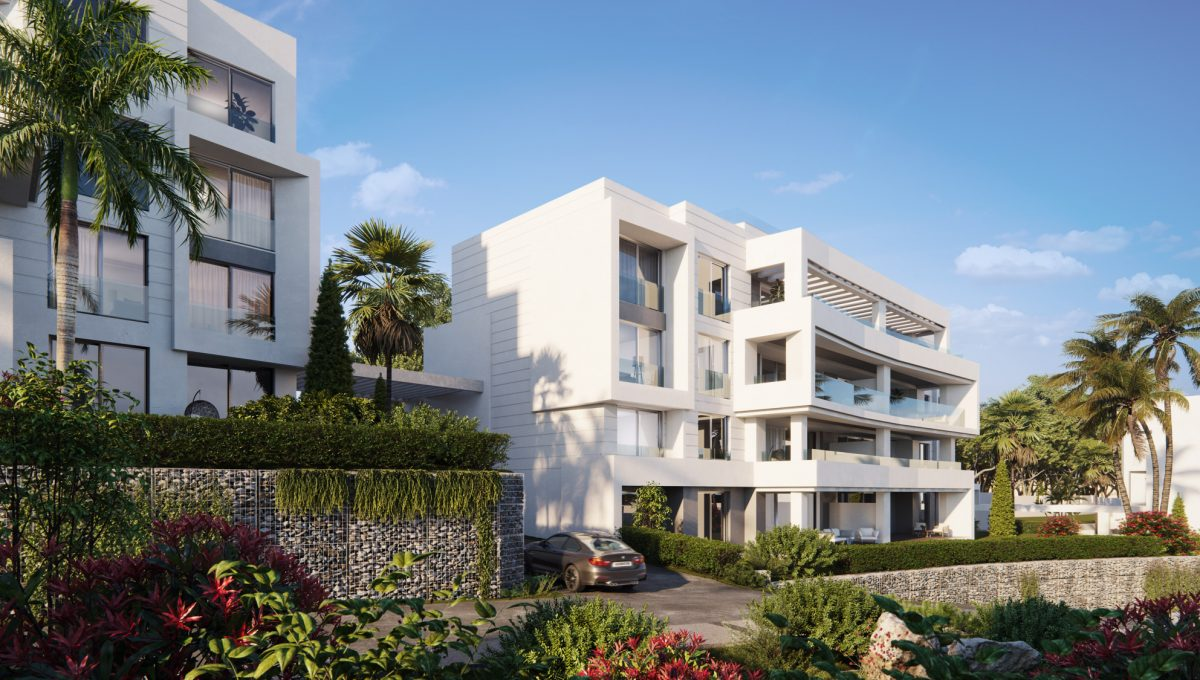 santa-clara-marbella-contemporary-exclusive-villas-penthouses-and-apartments-apartments_exterior_02
