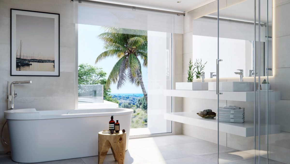 santa-clara-marbella-contemporary-exclusive-villas-penthouses-and-apartments-apartments_interior_bathroom