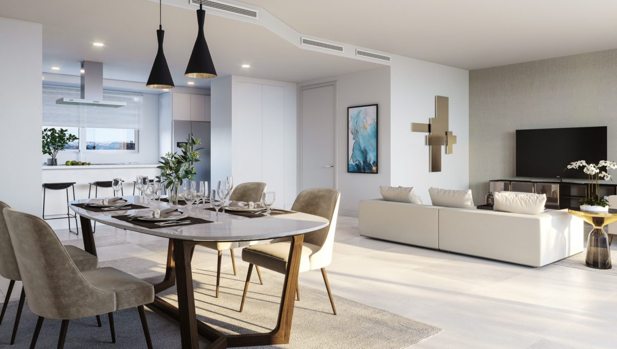 santa-clara-marbella-contemporary-exclusive-villas-penthouses-and-apartments-apartments_interior_dining