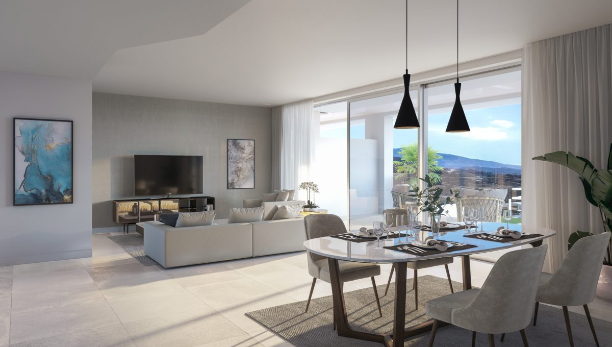 santa-clara-marbella-contemporary-exclusive-villas-penthouses-and-apartments-apartments_interior_living