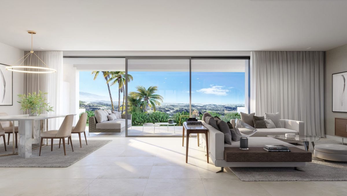 santa-clara-marbella-contemporary-exclusive-villas-penthouses-and-apartments-apartments_interior_living+dining