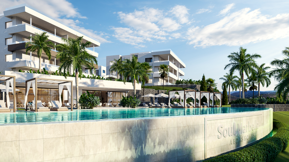 santa-clara-marbella-contemporary-exclusive-villas-penthouses-and-apartments-club-exterior