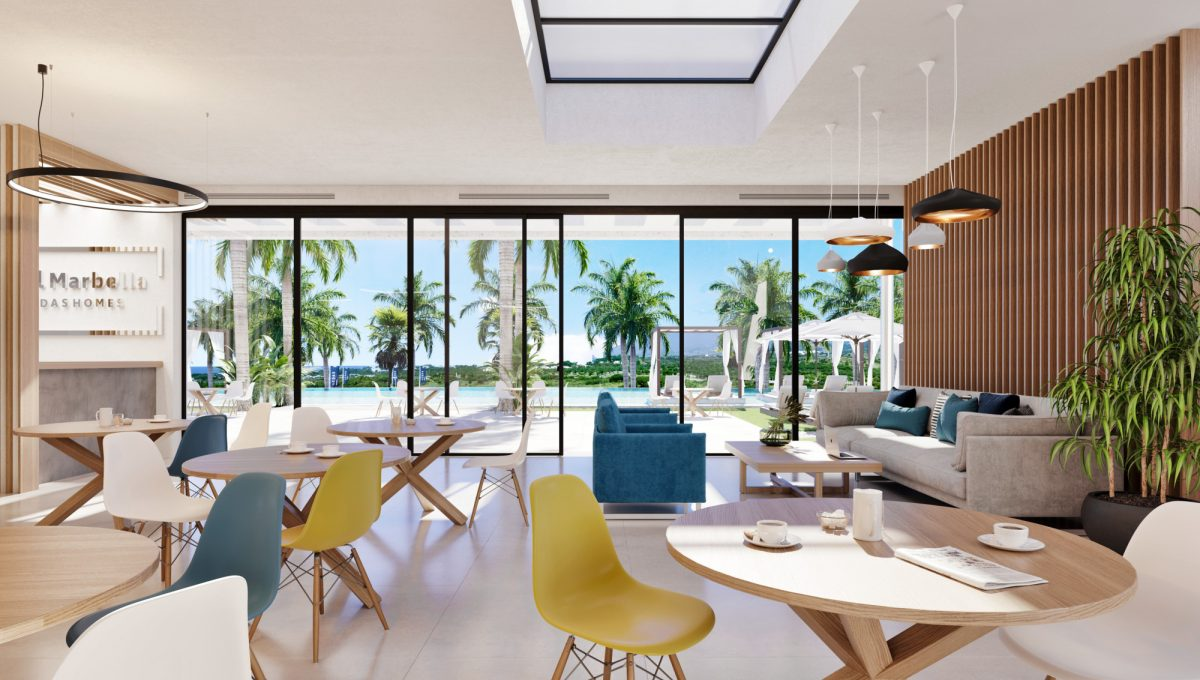 santa-clara-marbella-contemporary-exclusive-villas-penthouses-and-apartments-club_cafeteria