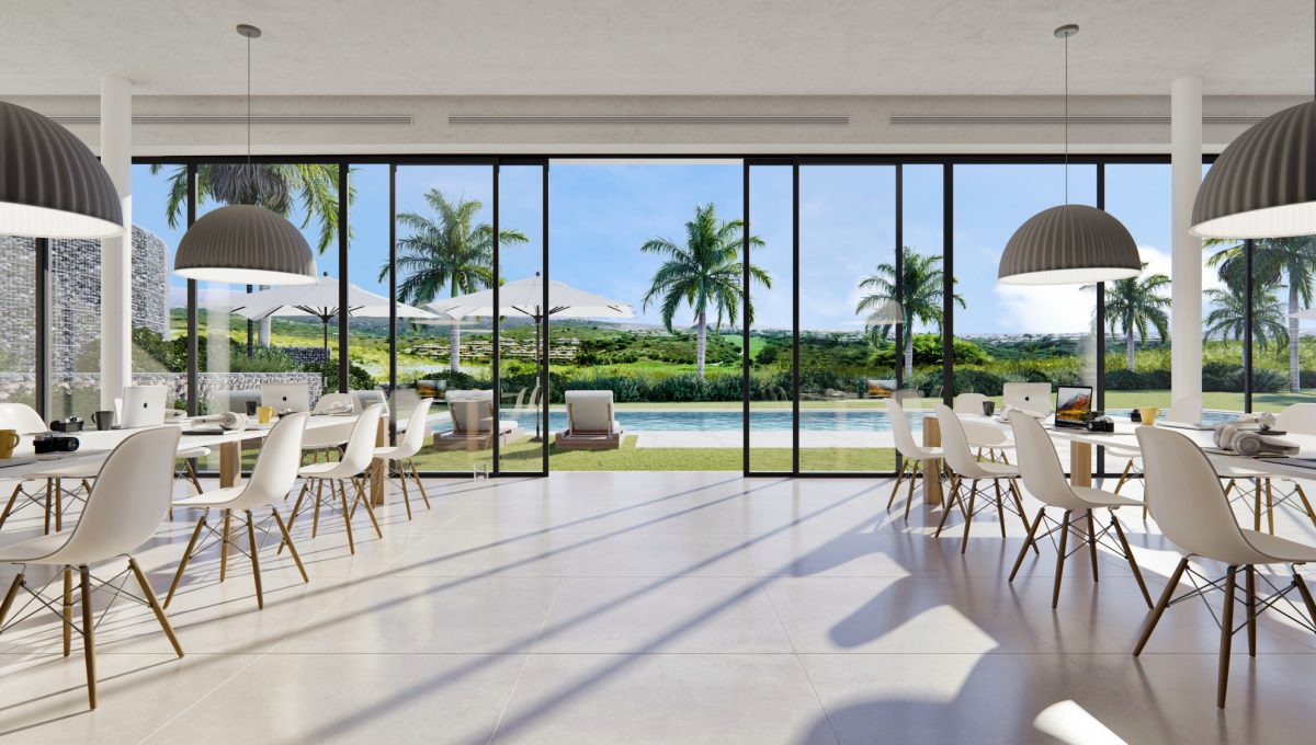 santa-clara-marbella-contemporary-exclusive-villas-penthouses-and-apartments-club_co-work_01