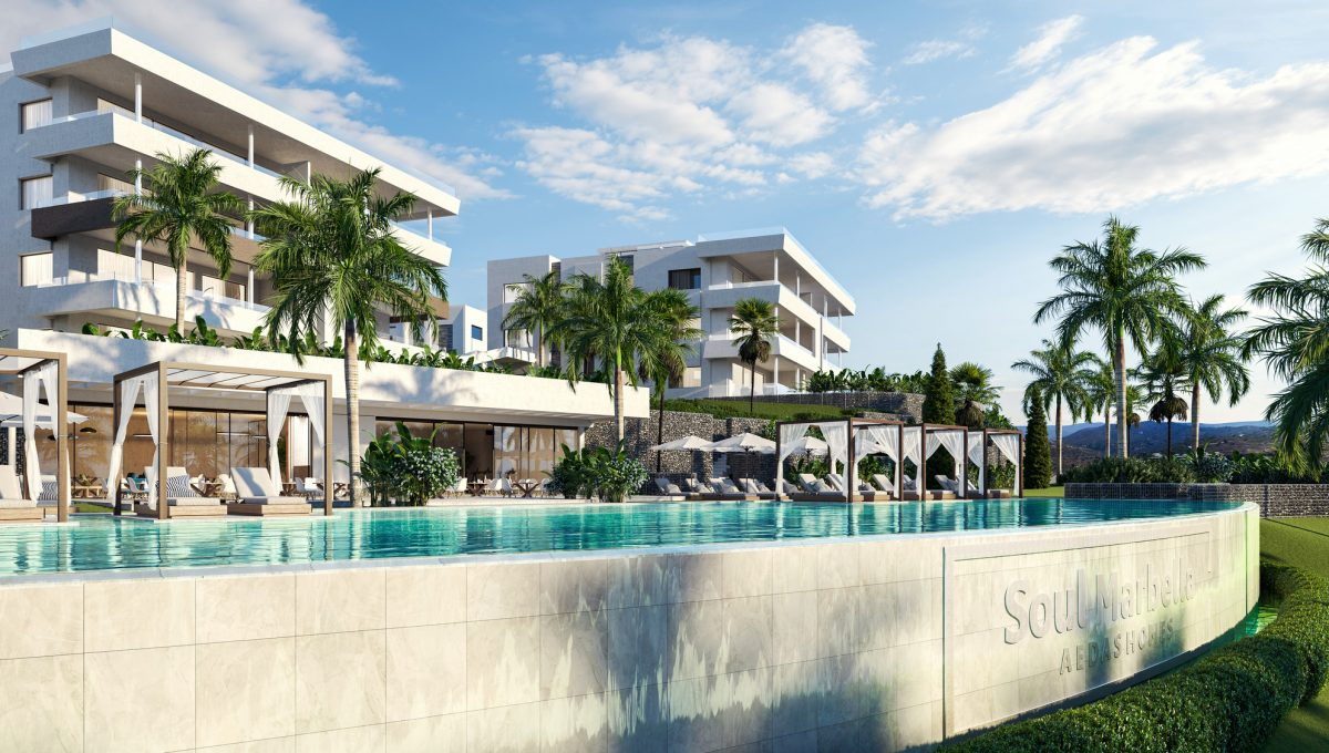 santa-clara-marbella-contemporary-exclusive-villas-penthouses-and-apartments-club_exterior_8k