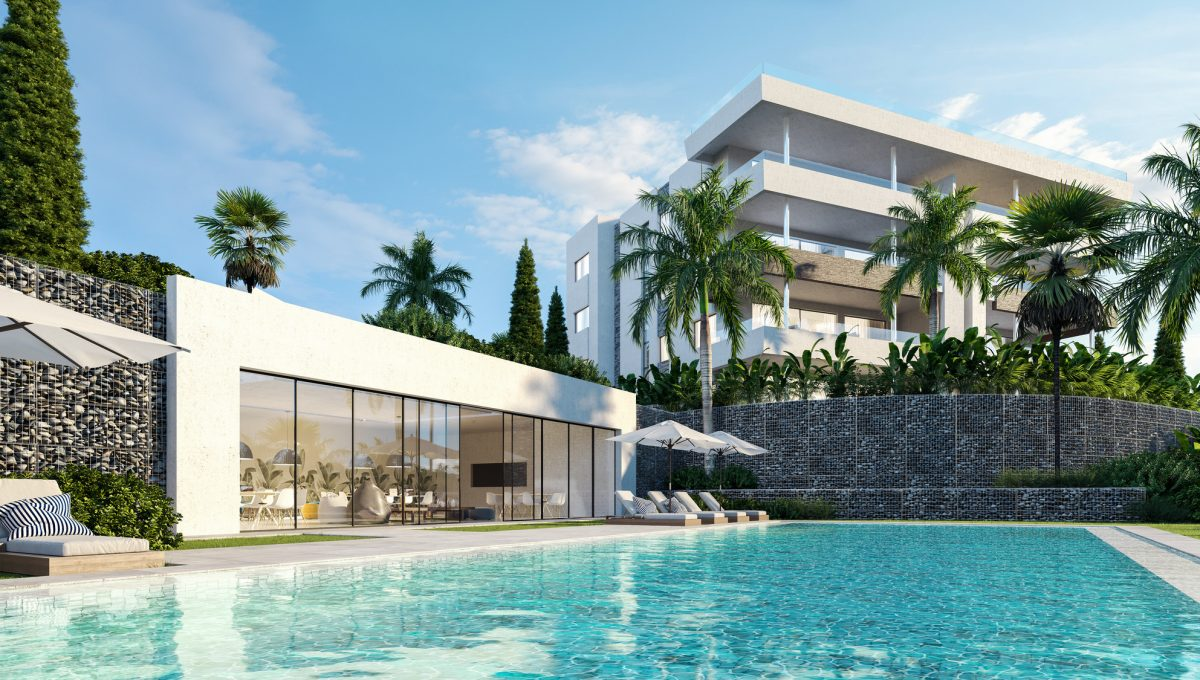 santa-clara-marbella-contemporary-exclusive-villas-penthouses-and-apartments-club_exterior_pool
