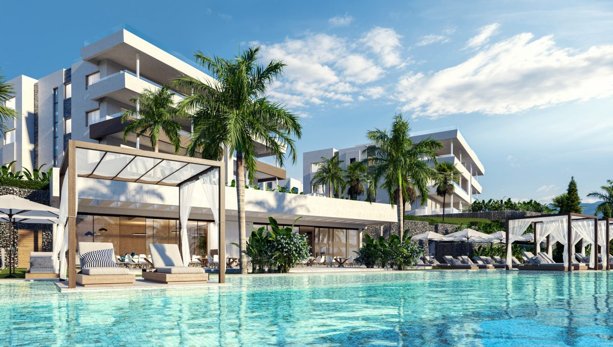 santa-clara-marbella-contemporary-exclusive-villas-penthouses-and-apartments-club_exterior_poolside