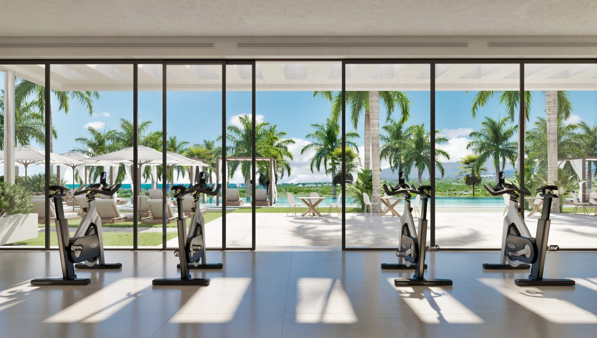 santa-clara-marbella-contemporary-exclusive-villas-penthouses-and-apartments-club_gymnasium