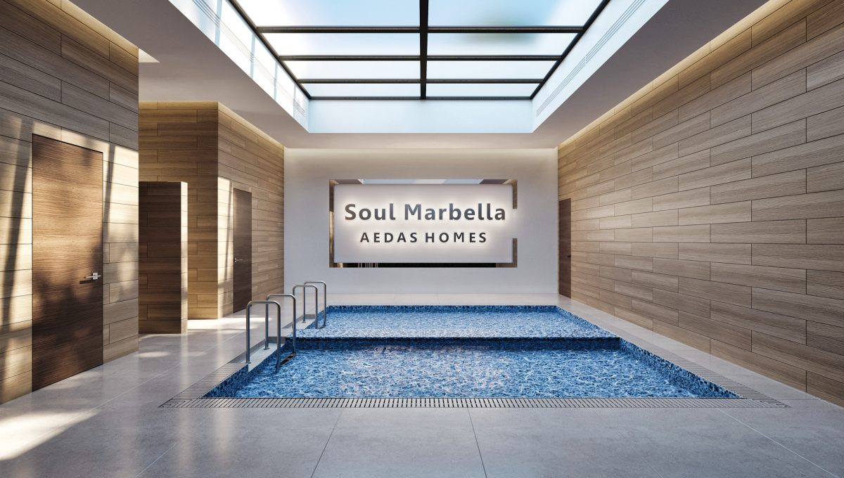 santa-clara-marbella-contemporary-exclusive-villas-penthouses-and-apartments-club_spa