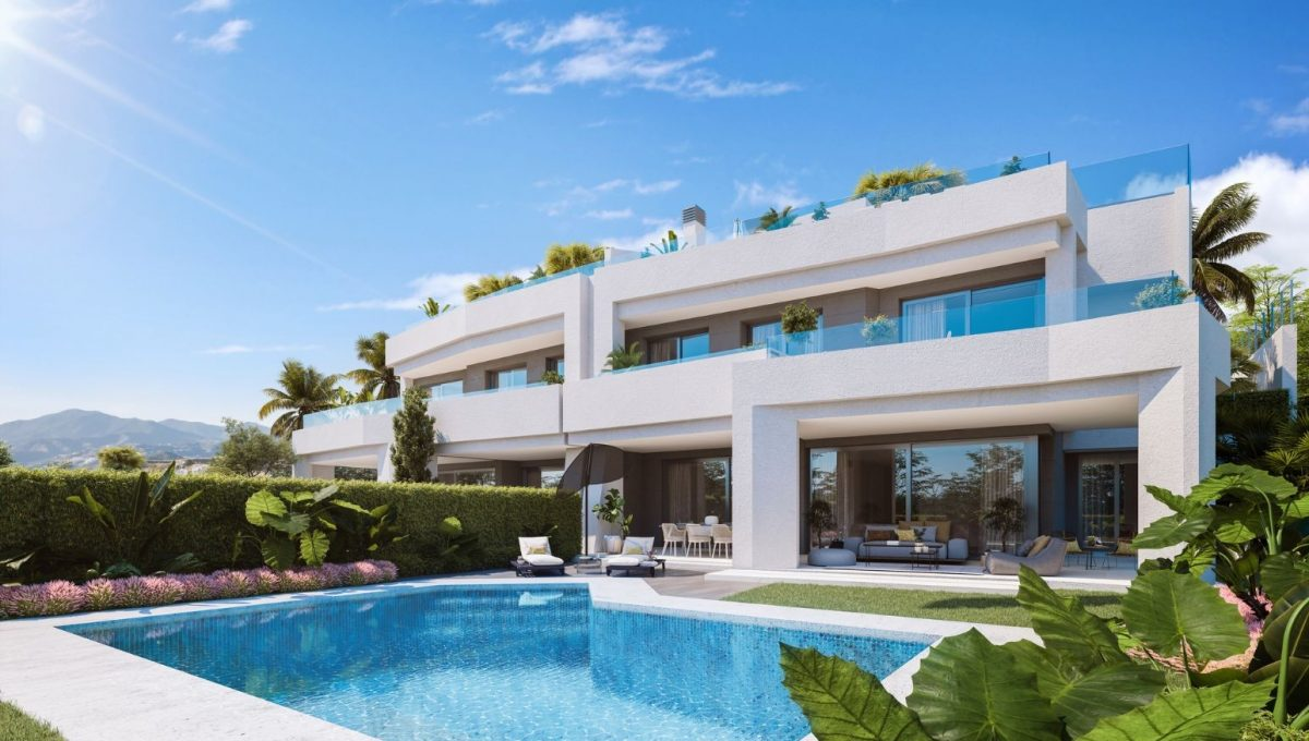 santa-clara-marbella-contemporary-exclusive-villas-penthouses-and-apartments-exterior-block