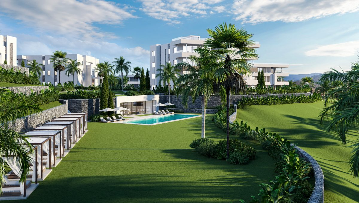 santa-clara-marbella-contemporary-exclusive-villas-penthouses-and-apartments-exterior_aerial_view