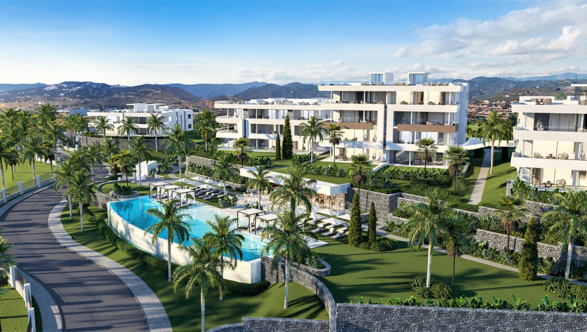 santa-clara-marbella-contemporary-exclusive-villas-penthouses-and-apartments-masterplan_club