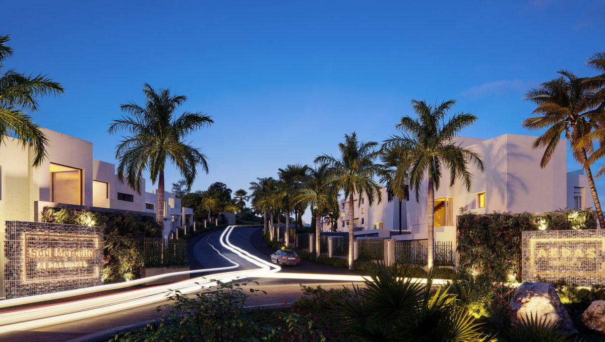 santa-clara-marbella-contemporary-exclusive-villas-penthouses-and-apartments-masterplan_internal