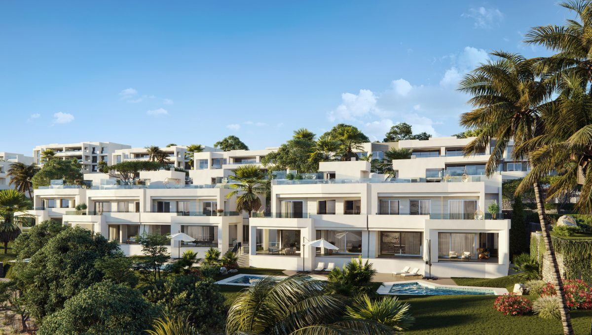 santa-clara-marbella-contemporary-exclusive-villas-penthouses-and-apartments-townhouses_exterior_01