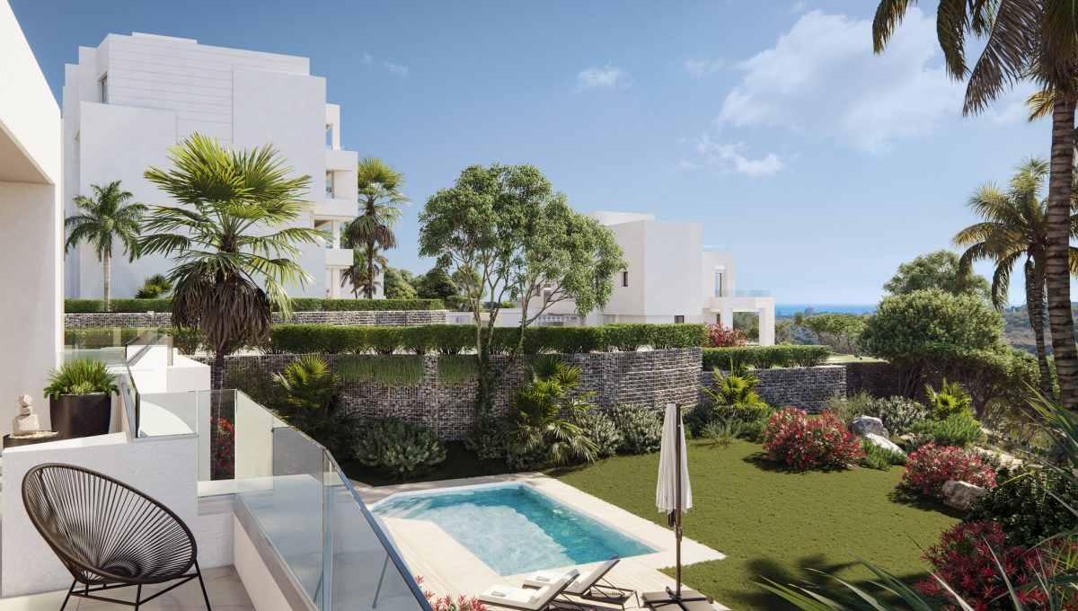 santa-clara-marbella-contemporary-exclusive-villas-penthouses-and-apartments-townhouses_exterior_02