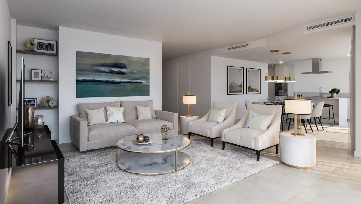 santa-clara-marbella-contemporary-exclusive-villas-penthouses-and-apartments-townhouses_interior_kitchen