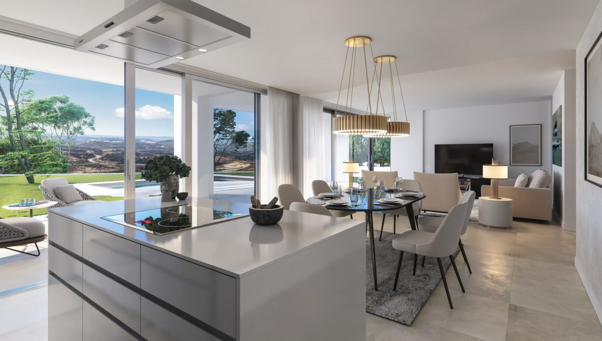 santa-clara-marbella-contemporary-exclusive-villas-penthouses-and-apartments-townhouses_interior_living