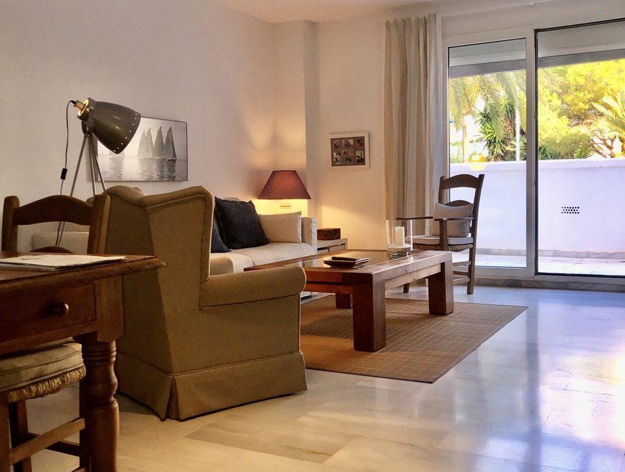 a-true-oasis-en-the-middle-of-puerto-banus-img_8837
