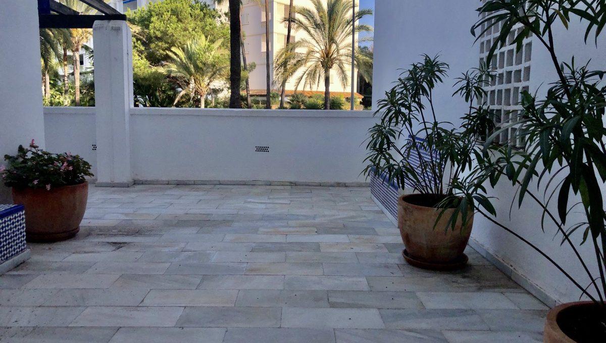 a-true-oasis-en-the-middle-of-puerto-banus-img_8844