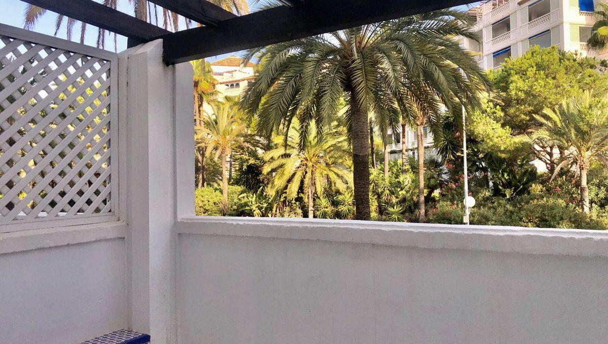 a-true-oasis-en-the-middle-of-puerto-banus-img_8854