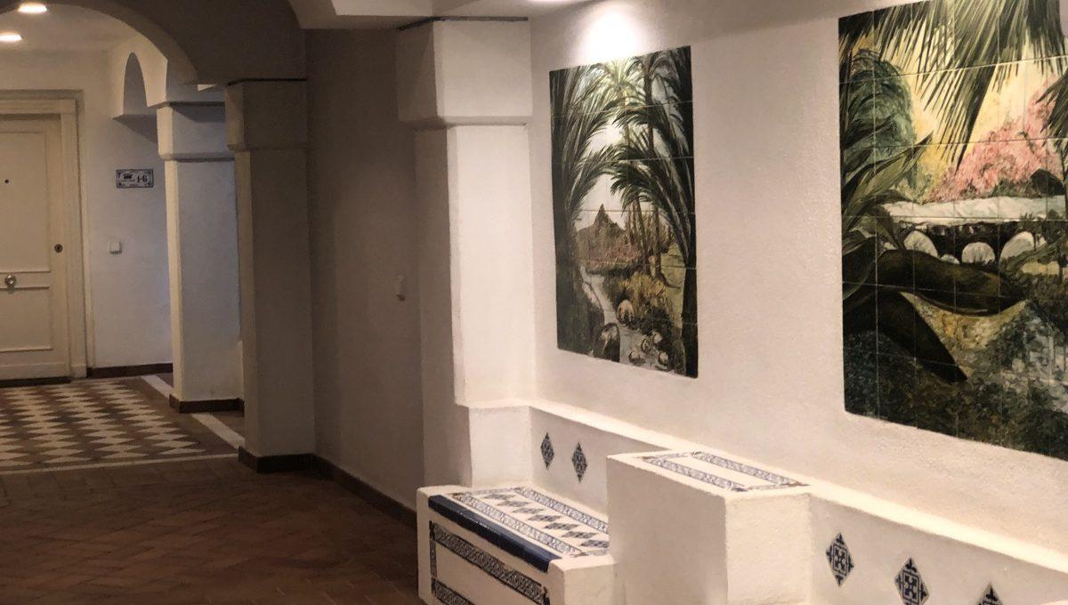 a-true-oasis-en-the-middle-of-puerto-banus-img_8873