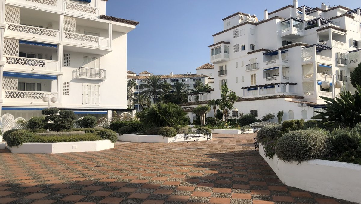 a-true-oasis-en-the-middle-of-puerto-banus-img_8881 2