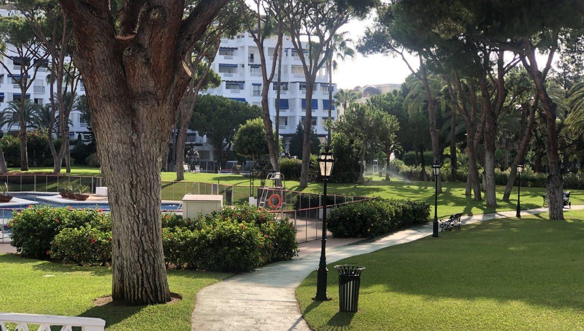 a-true-oasis-en-the-middle-of-puerto-banus-img_8887