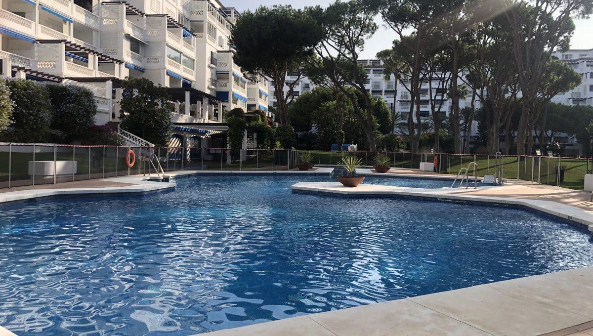 a-true-oasis-en-the-middle-of-puerto-banus-img_8889