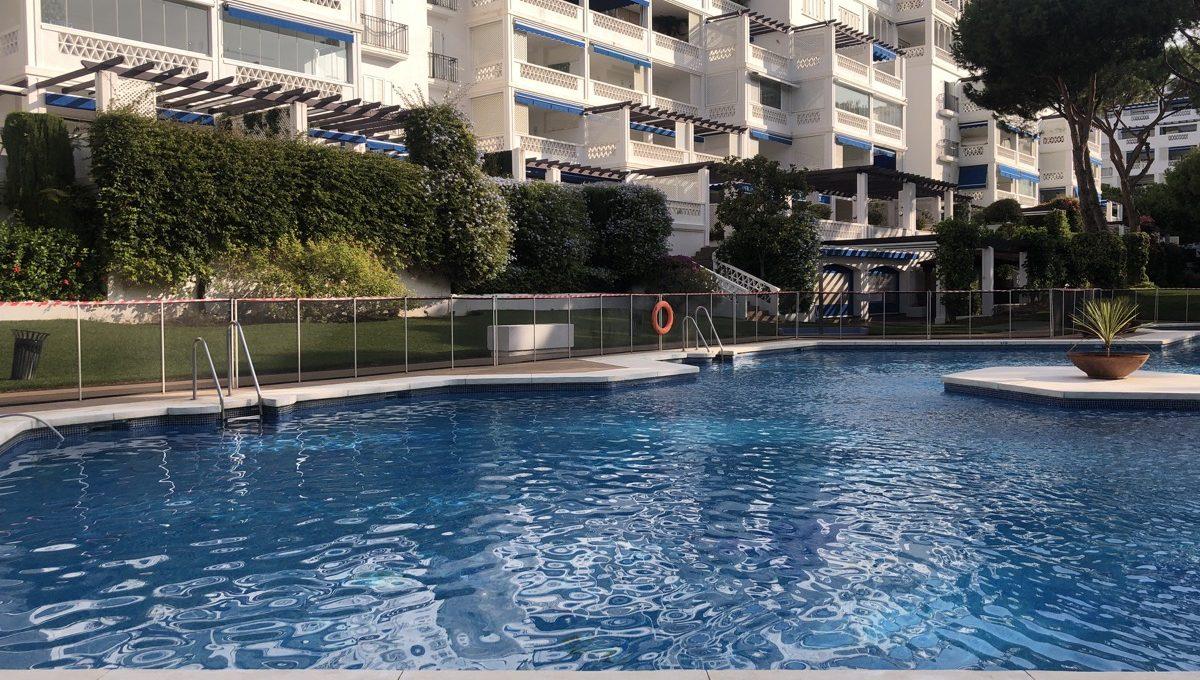a-true-oasis-en-the-middle-of-puerto-banus-img_8891
