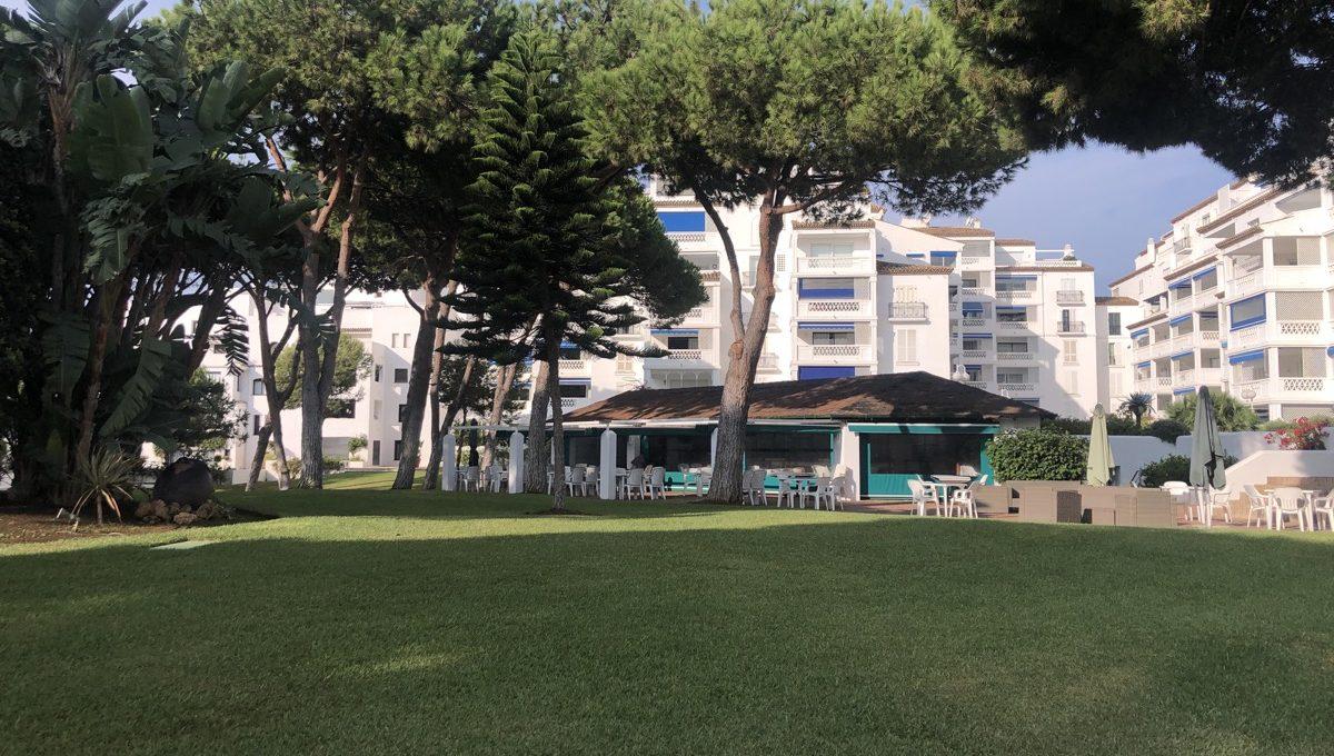 a-true-oasis-en-the-middle-of-puerto-banus-img_8893