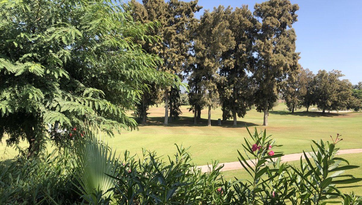 first-line-golf-garden-apartment-in-mijas-la-siesta-golf-img_9067