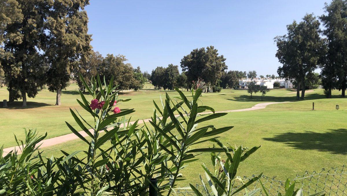 first-line-golf-garden-apartment-in-mijas-la-siesta-golf-img_9068