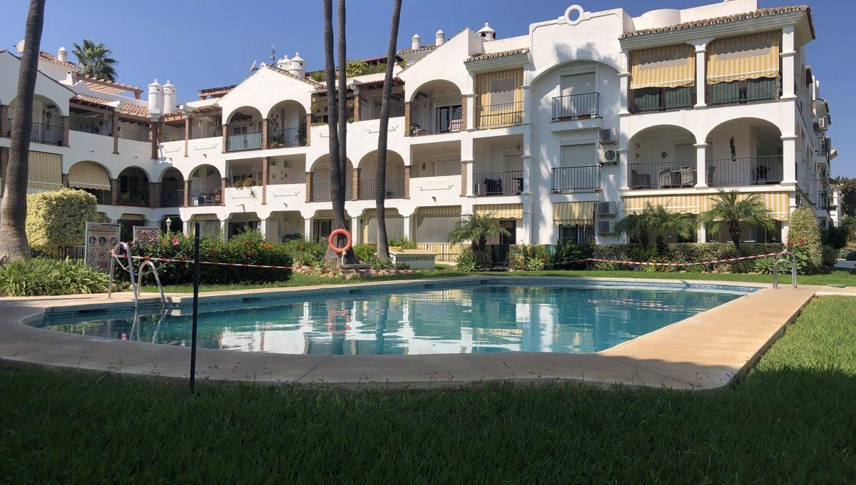 first-line-golf-garden-apartment-in-mijas-la-siesta-golf-img_9069