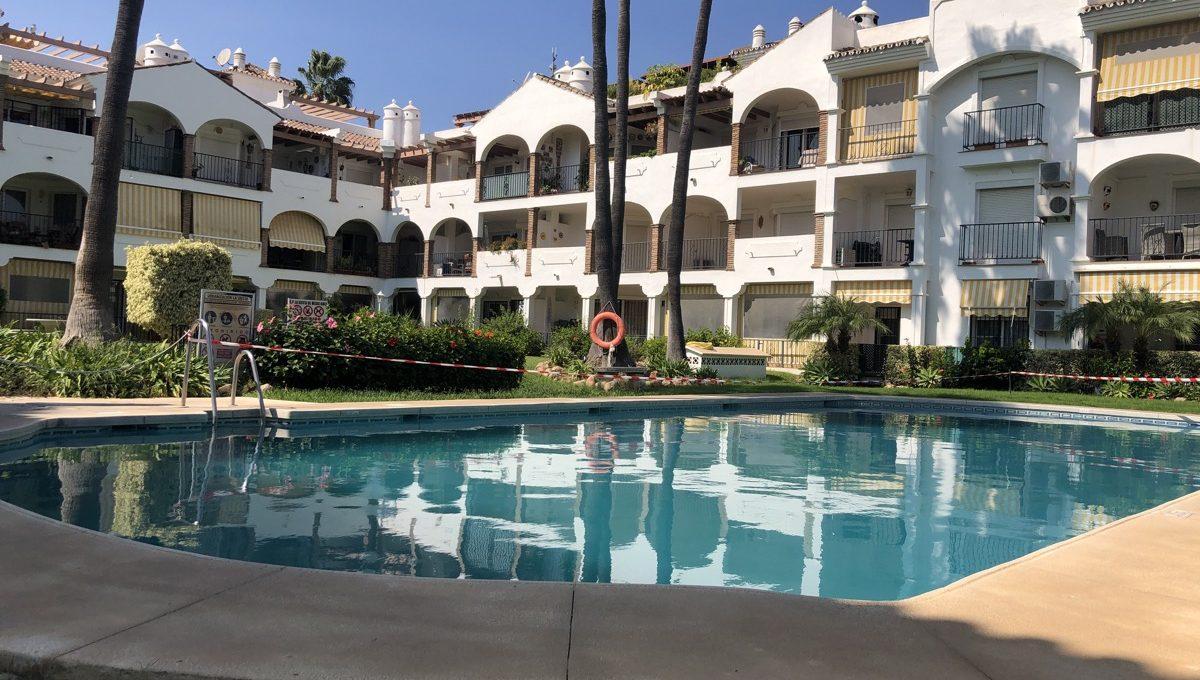 first-line-golf-garden-apartment-in-mijas-la-siesta-golf-img_9070