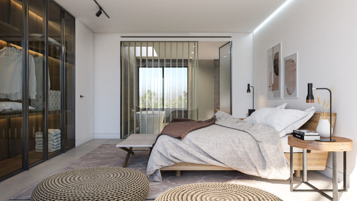 vistamarhomes.com-sotogrande_interior_dormitorio_lamas_01
