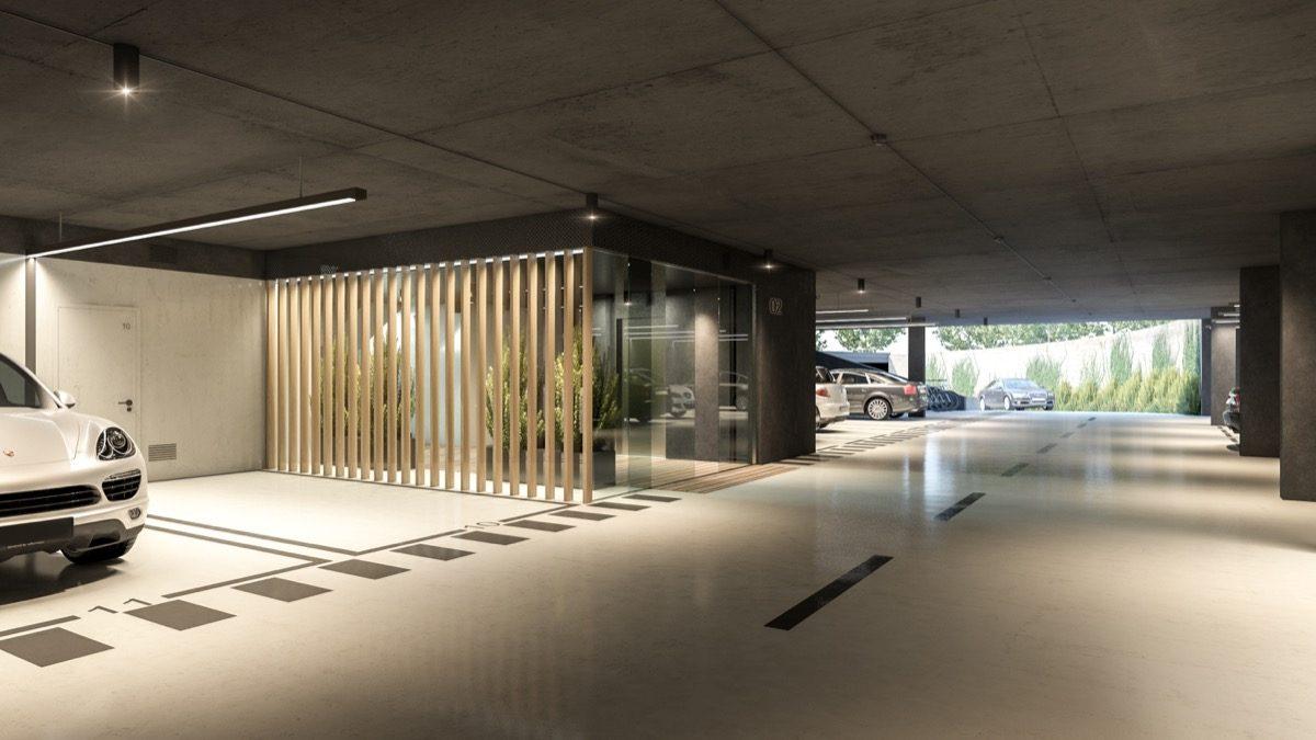 vistamarhomes.com-sotogrande_interior_garaje_03