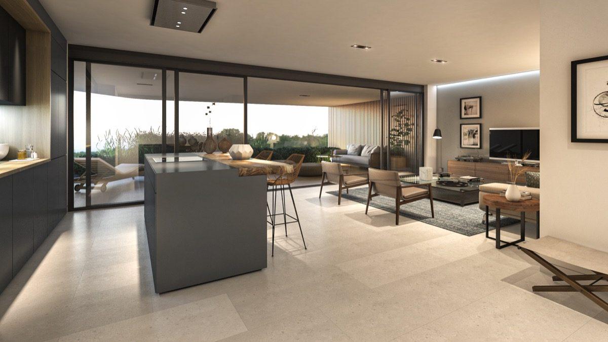 vistamarhomes.com-sotogrande_interior_tipologia 2_salon