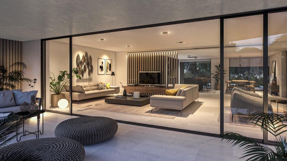 vistamarhomes.com-sotogrande_interior_tipologia 4_salon