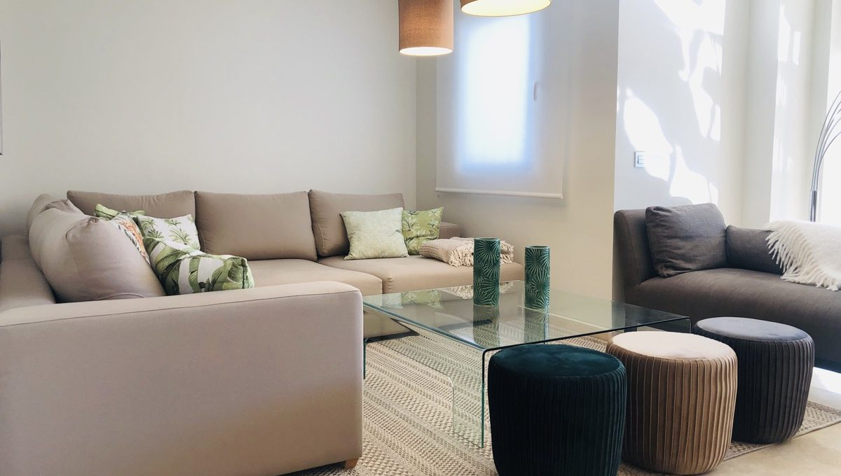 refurbished-duplex-penthouse-with-private-pool-img_0986