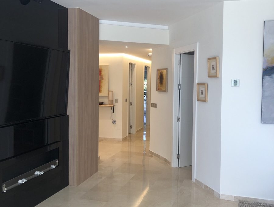 refurbished-duplex-penthouse-with-private-pool-img_0990