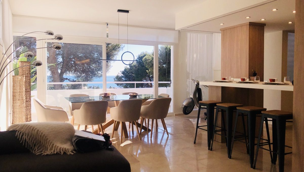 refurbished-duplex-penthouse-with-private-pool-img_1007