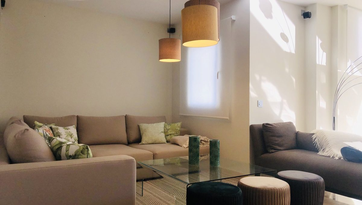 refurbished-duplex-penthouse-with-private-pool-img_1029