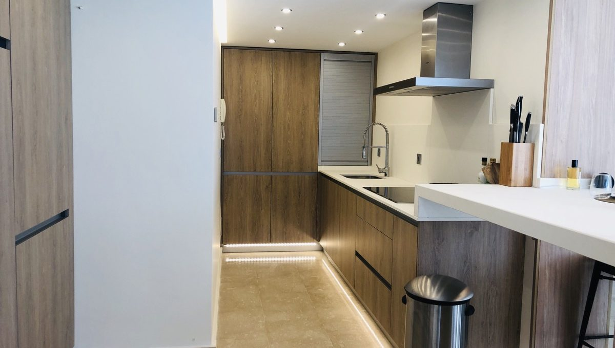 refurbished-duplex-penthouse-with-private-pool-img_1059