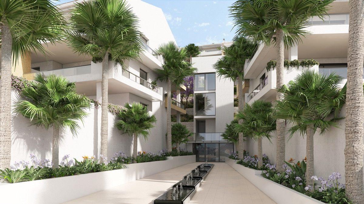 brand-new-apartments-in-benalmadena-area-cam 01 santangelo final