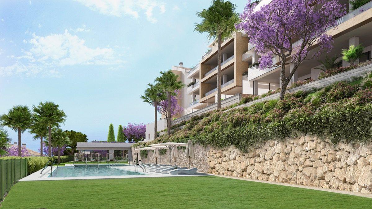 brand-new-apartments-in-benalmadena-area-cam 02 santangelo final_mod