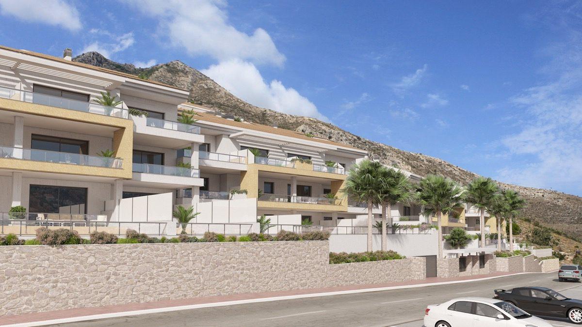brand-new-apartments-in-benalmadena-area-cam 04 santangelo