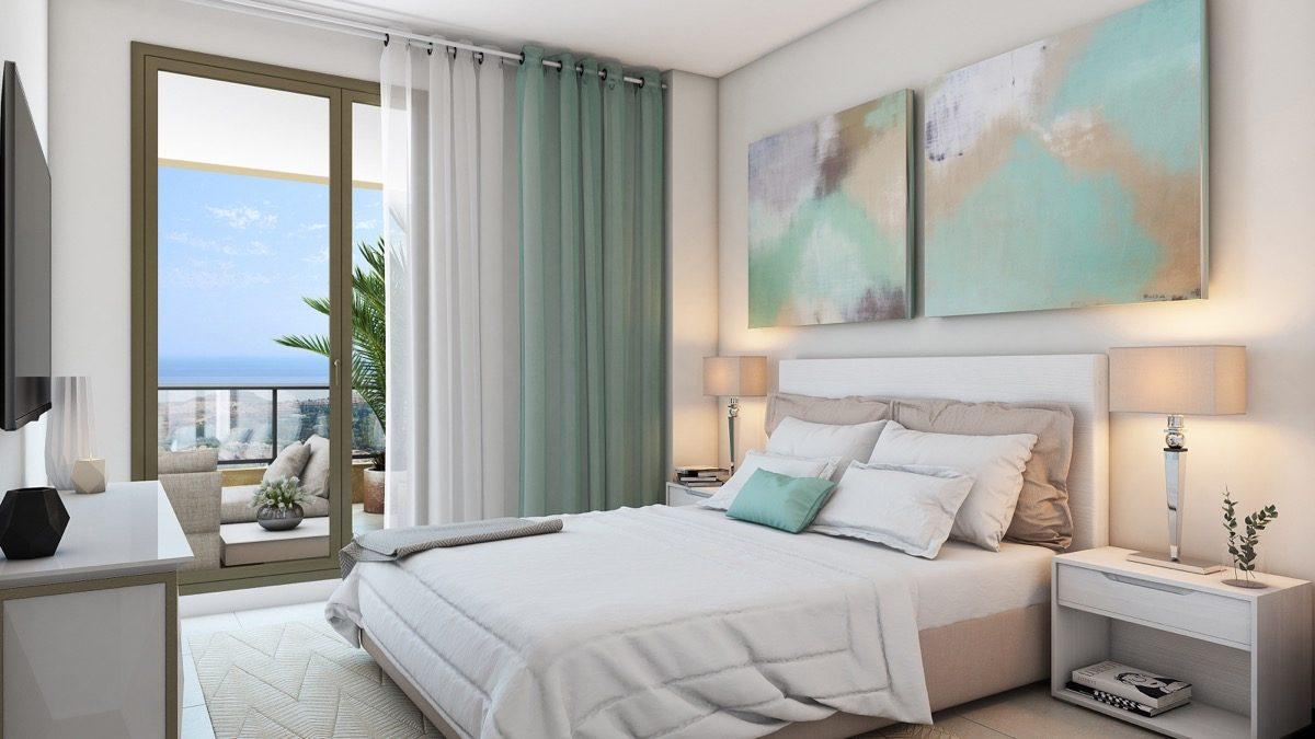 brand-new-apartments-in-benalmadena-area-dormitorio 1 revisión 3