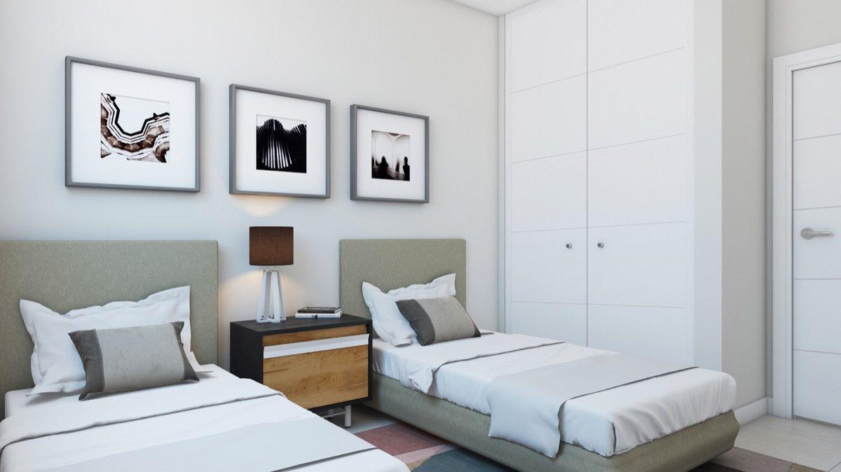 brand-new-apartments-in-benalmadena-area-dormitorio 2 revisión 5