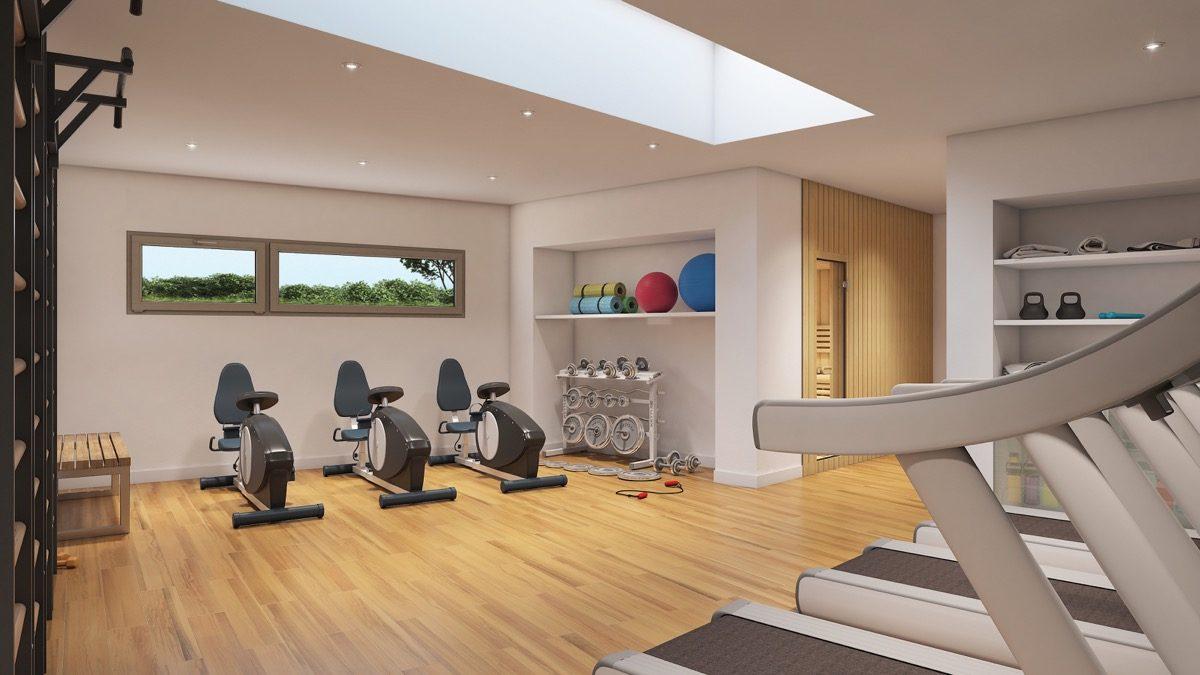 brand-new-apartments-in-benalmadena-area-gym