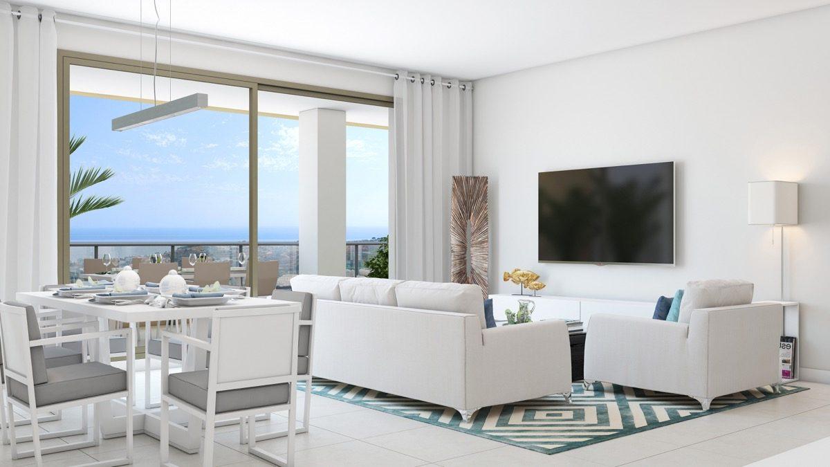brand-new-apartments-in-benalmadena-area-salón 2 revisión 3